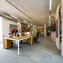 Architecture Offices