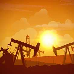 Oil and Gas Projects