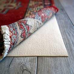 Carpet - Rug and Floor Coating