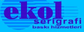 Ekol Serigrafi