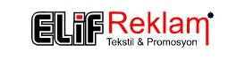 Elif Reklam