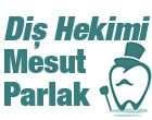 DR. MESUT PARLAK