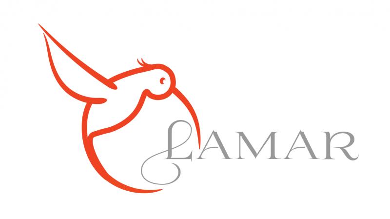 Lamar Investments danismanlik limited s'rketi