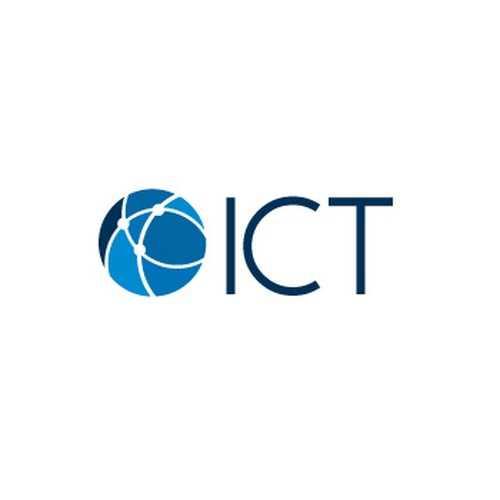 Uluslararası Danışmanlık ve Eğitim A.Ş. EgyTronic
