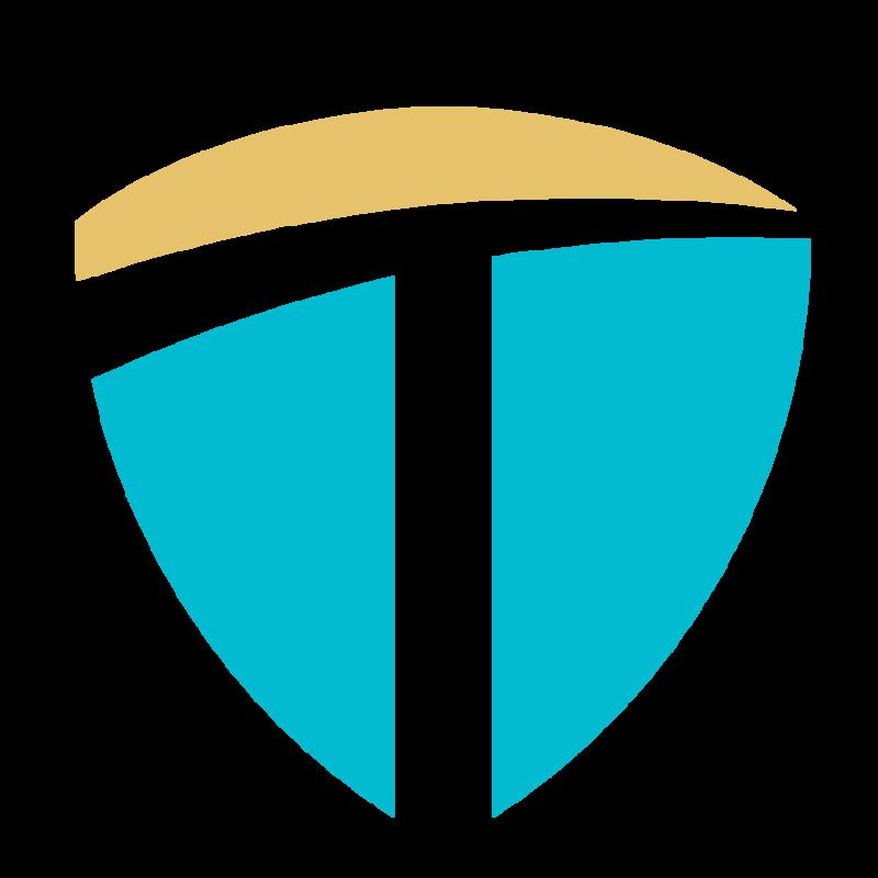 Tragate Bilgi Teknolojileri A.Ş.