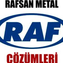 RAFSAN METAL