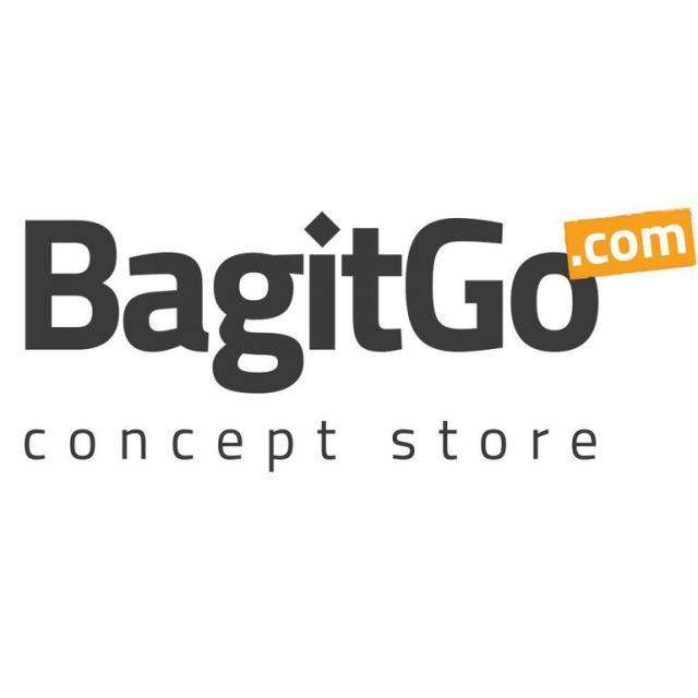 Bagitgo Concept Store