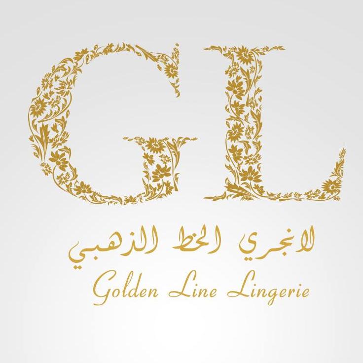 Golden Line İç Çamaşırı