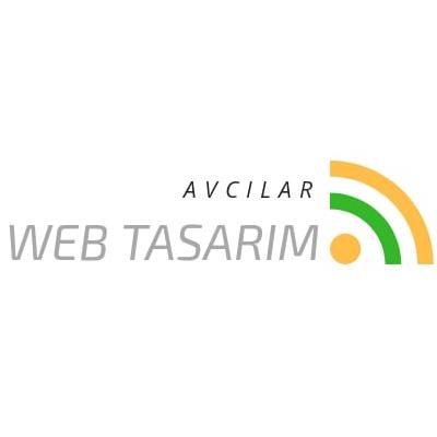AVCILAR WEB TASARIM