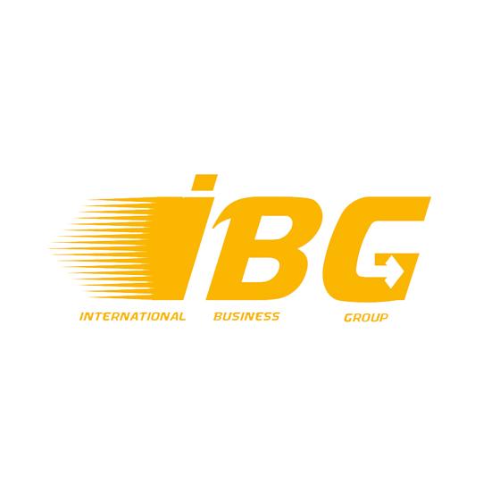 IBG CARGO