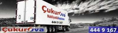 http://cukurovaevdeneve.com/