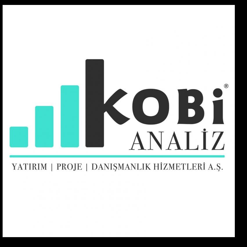 Kobi Analiz A.Ş. | İç Anadolu Bölge Müdürlüğü | Sivas