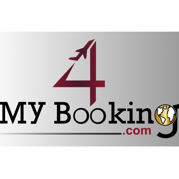 4My Booking