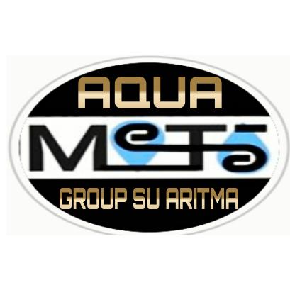 الخدمة الفنية لمعدات معالجة تنقية المياه Elazığ Conax