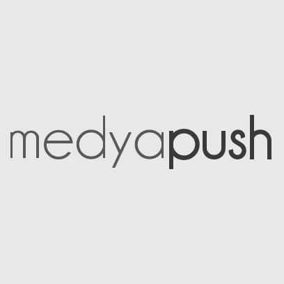 Medyapush