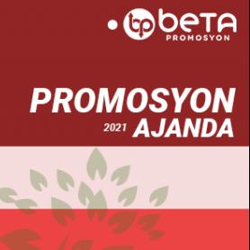 Beta Promosyon