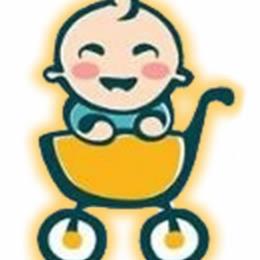 Bebek Saati