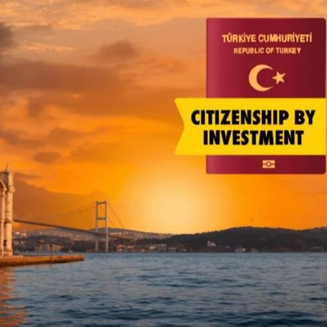 Türk Vatandaşlık Hizmetleri