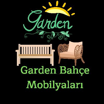 Garden Bahçe Mobilyaları