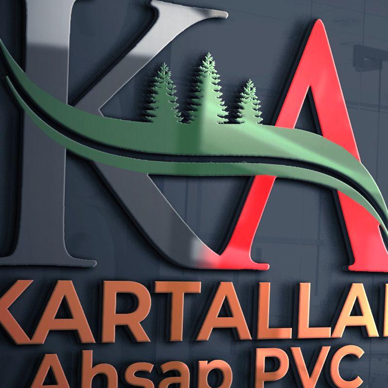 Kartallar Ahsap PVC