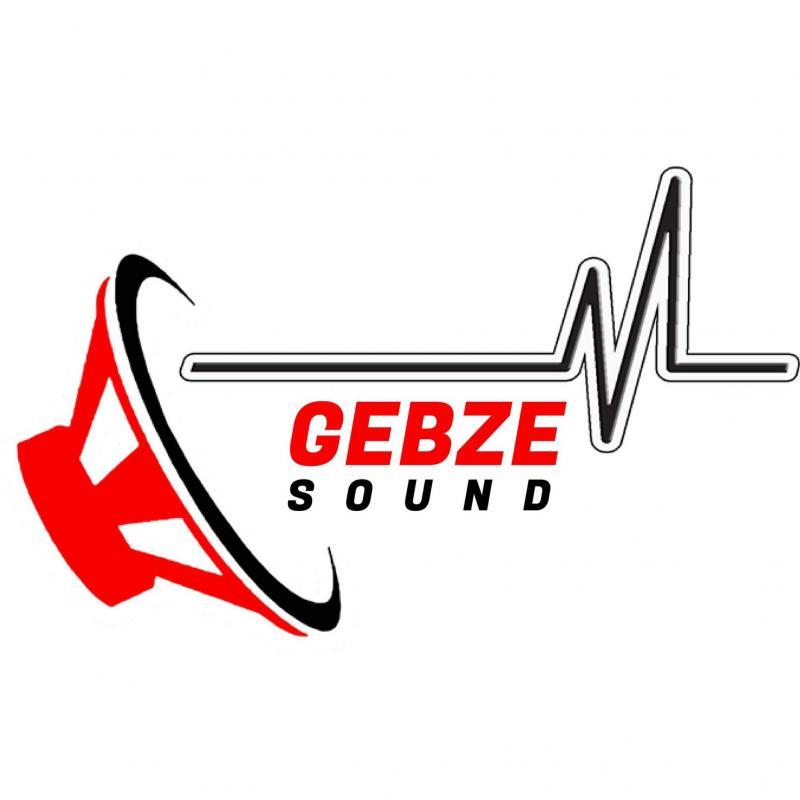 Gebze Sound