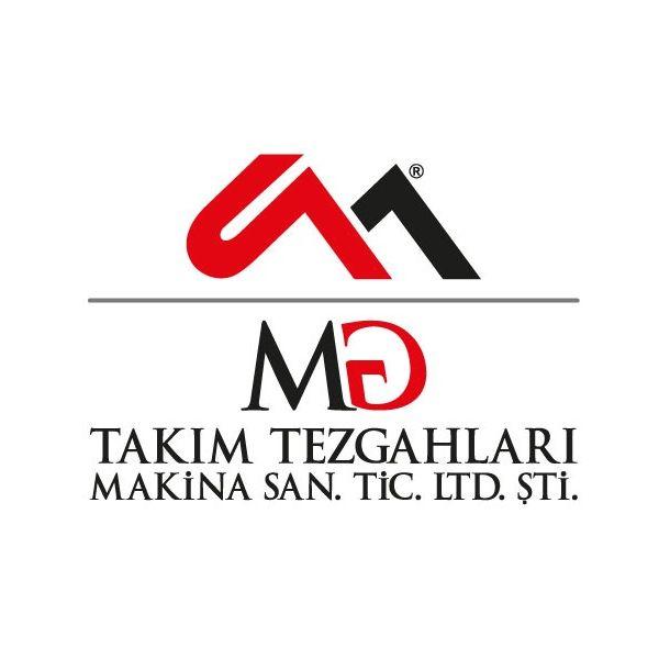 MG TAKIM TEZGAHLARI MAKİNA SAN.TİC.LTD.ŞTİ