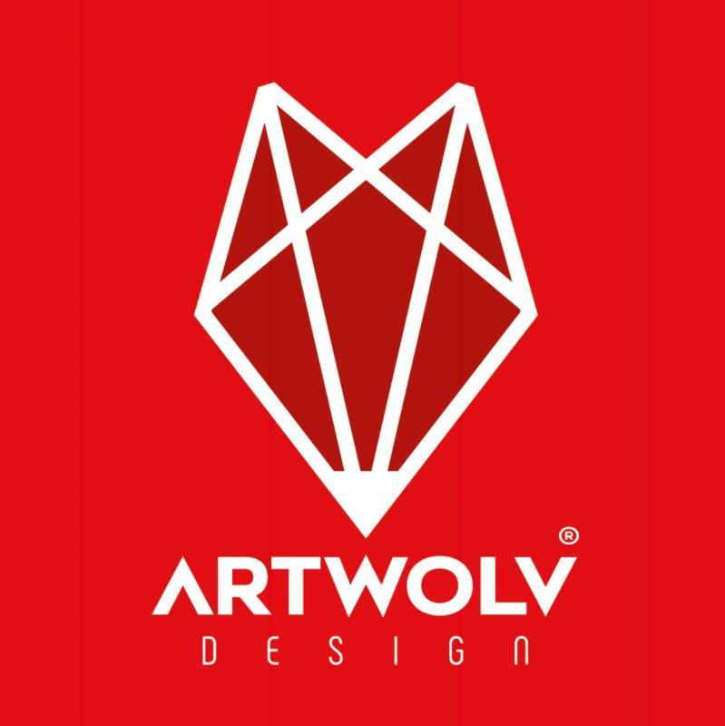 ARTWOLV Design