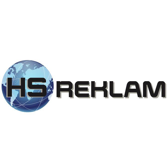 HS Reklam