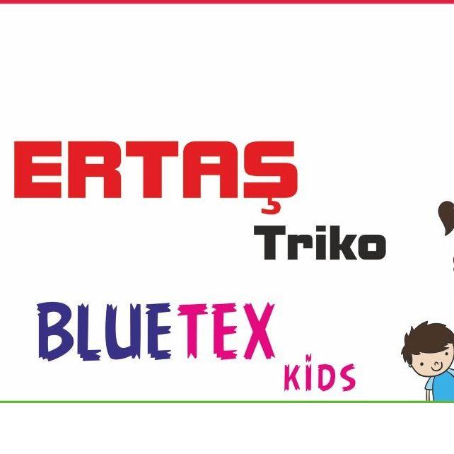BlueTex Kids