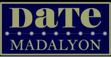 Date Madalyon