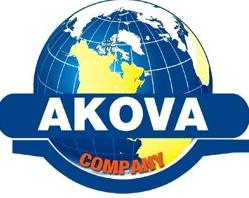 Akova