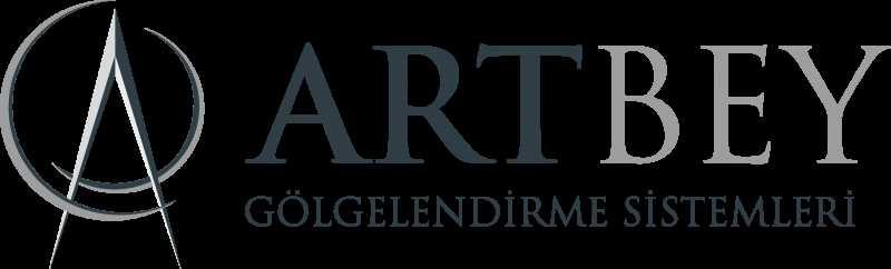Artbey