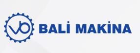 Bali Makina