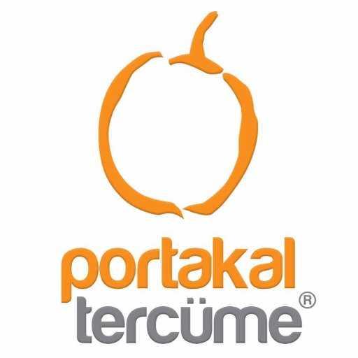 Portakal Tercüme Bürosu - Çeviri Hizmetleri İstanbul