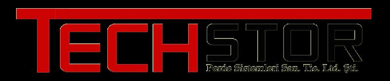 Techstor Perde Sistemleri San. Tic. Ltd. Şti.
