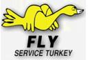 Fly Service