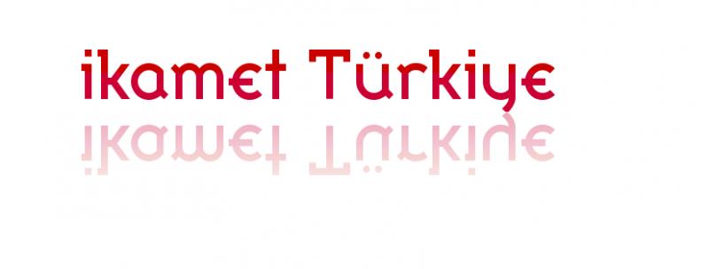İkamet Türkiye