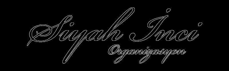 Siyahinci Organizasyon