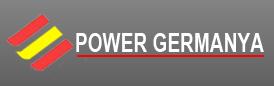 Power Germanya