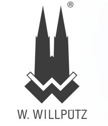 willpuetz