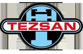 Tezsan