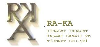 Ra-Ka