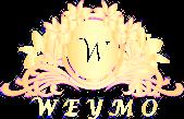 Weymo Mobilya