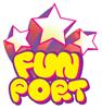 Fun Port