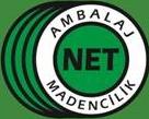 Net Ambalaj