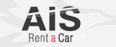 AİS Rent A Car