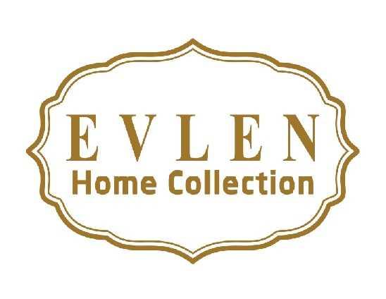 Akçay Çeyiz Evlen Home Collection