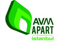 AVM Apart