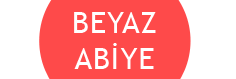 Beyaz Abiye