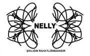 Nelly Textile